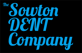 The Sowton Dent Company